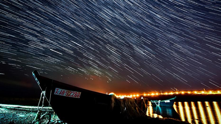 Draconid-meteor-shower-2018.jpg