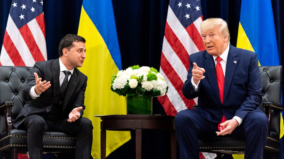 FLICKR-President-Donald-Trump-Official-White-House-Photo-100219.jpg