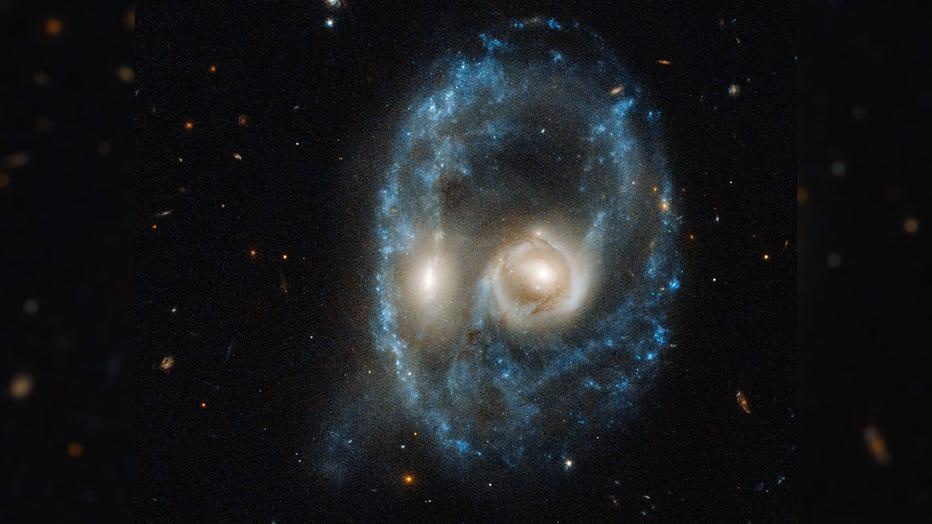 NASA-16x9-face.jpg