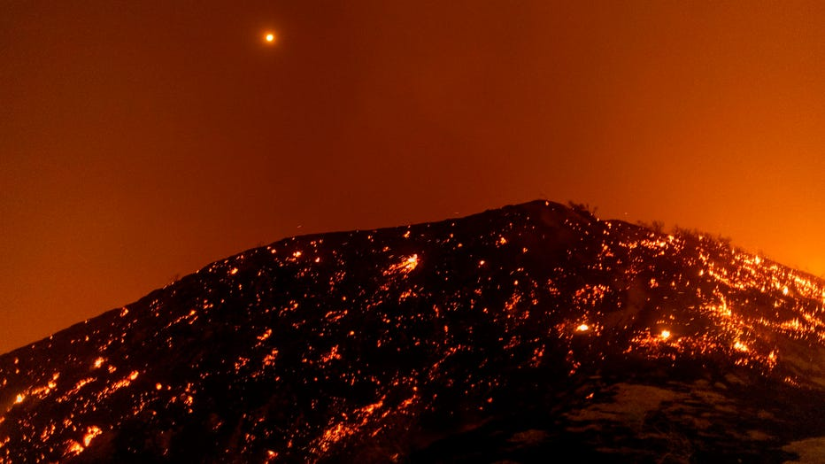 SADDLERIDGE-FIRE-GETTY.jpg
