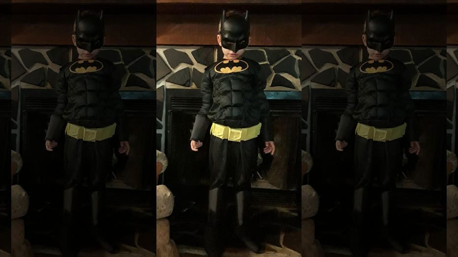 batman-costume-2-Edneyville-Fire-and-Rescue.jpg