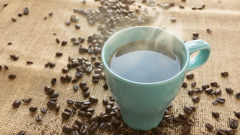 coffee-1117933_960_7202_1475099310638_2088691_ver1.0.jpg