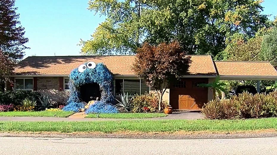 cookie-monster-house-2-WHTM-1.jpg