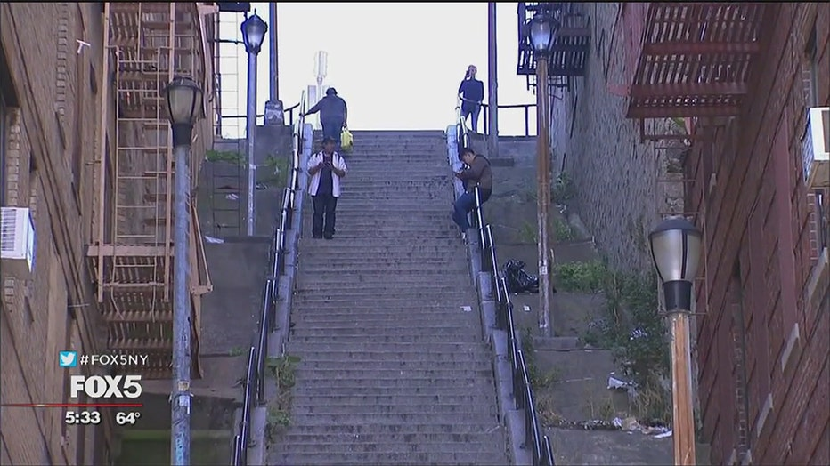 joker-stairs.jpg