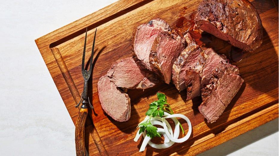 red-meat-getty.jpg