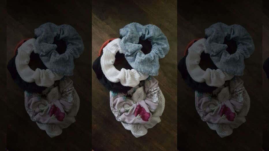 scrunchies-Emily-Covington.jpg