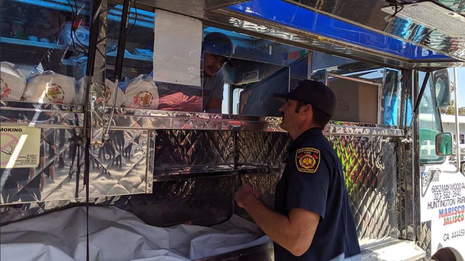 taco-truck-THUMB.jpg