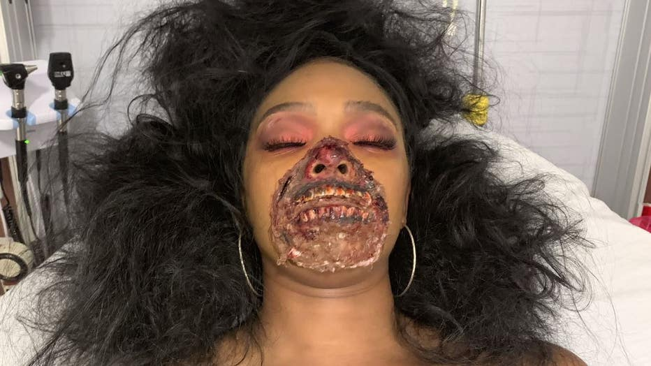 wjbk-zombie-makeup-100119.jpg