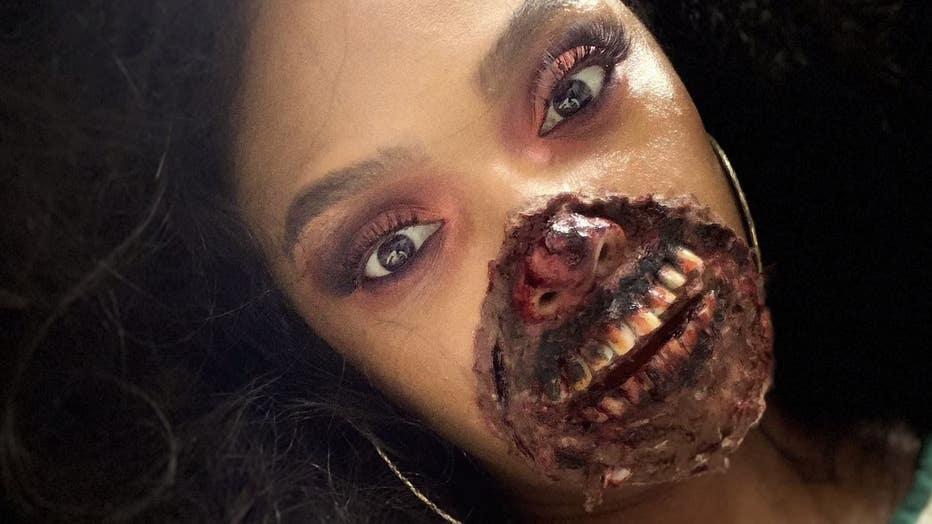 wjbk-zombie-makeup4-100119.jpg