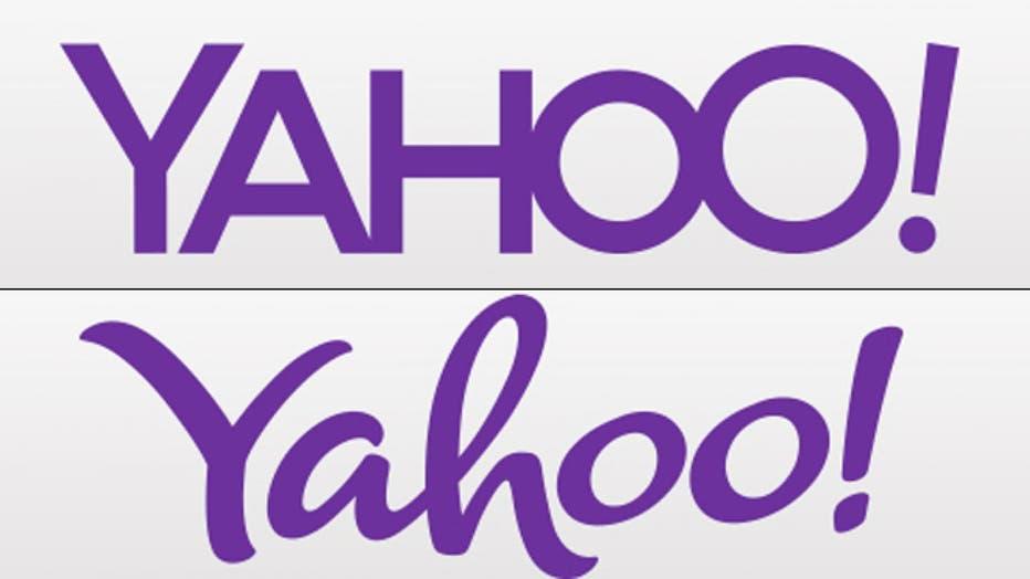 yahoo-new-logo.jpg