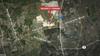 Three killed in overnight crash in Round Rock