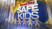 Safe Kids Austin: Bike Safety