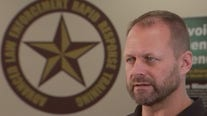 ALERRT program trains Texas first responders on how to handle active shootings