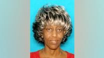 Round Rock Police find missing 68-year-old woman