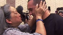Greg Kelley exonerated by Texas Court of Criminal Appeals