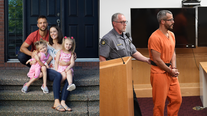 Movie portraying Chris Watts' murders of his wife, daughters coming to Lifetime in January