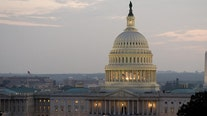 Senate fails to get deal to vote on spending bill to avoid shutdown