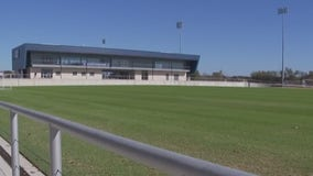 Big goal for Round Rock as city wins Big 12 soccer tournament bid