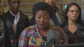 Austin City Council members condemn alleged racism within Austin Police top brass