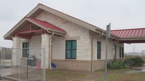 Austin Fire Department says 'Tollhouse' fire station improving response times