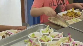 "Pflugerville ISD changes school lunch policy after parent witnesses child being ""lunch shamed"""