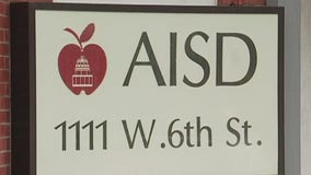 Austin ISD to vote on plan that could include school closures