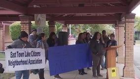 AISD vote on school closure proposal looms over east Austin schools