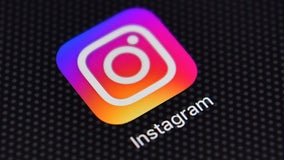 Instagram removing 'likes' to 'depressurize' youth, some aren't buying it