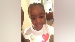 Jacksonville sheriff says mother of missing 5-year-old girl no longer cooperating with investigators