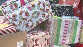 Lakeway police offer shopping, travel tips this holiday season