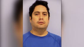 Man arrested for making terroristic threats against UT School of Social Work