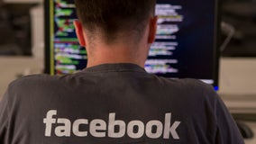 Facebook is deleting the name of potential whistleblower