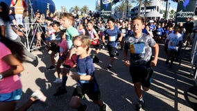 More than 80 percent of kids around the world are not physically active enough, research finds