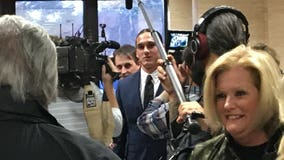 Greg Kelley officially exonerated, declared innocent