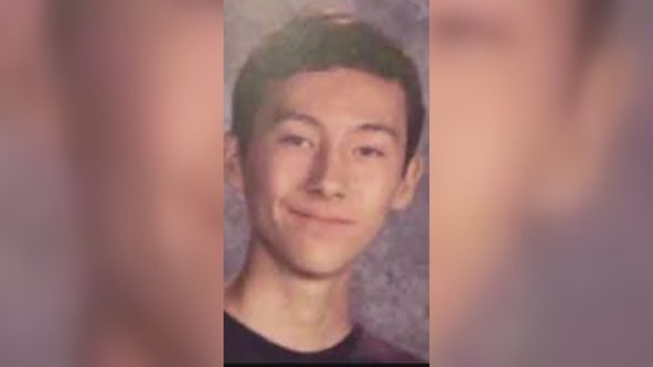 What we know about the Saugus High School suspected shooter