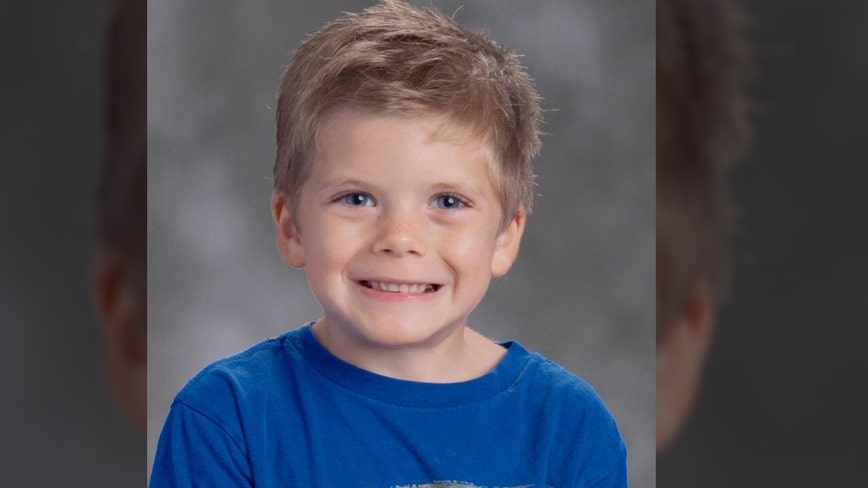 Teen charged after fatally striking 7-year-old Florida boy with vehicle, troopers say