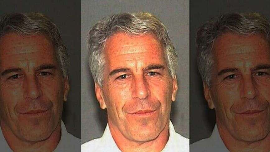 FBI investigating possibility of 'criminal enterprise' in Jeffrey Epstein death, prisons chief admits