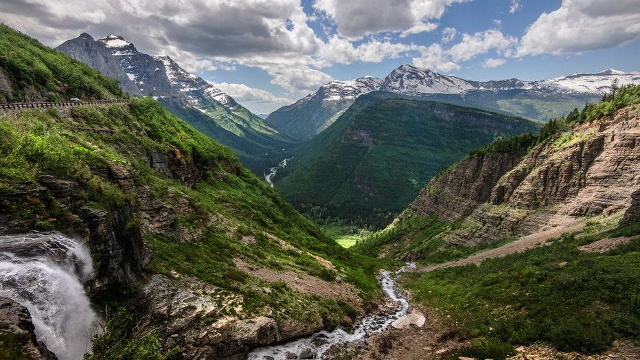 Engineering-marvel-Going-to-the-Sun-Road__GlacierNationalPark.jpg