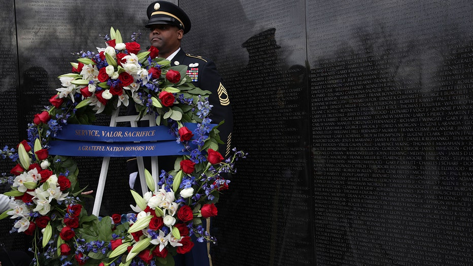 VeteransMonth__Banner__Getty.jpg