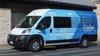 CapMetro begins on-demand service in south, southwest Austin