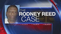 Rodney Reed case to be featured on 'The Dr. Oz Show'