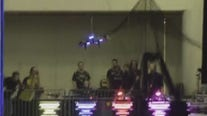 AI drones race for shot at $1M in South Austin