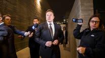 Elon Musk found not guilty in defamation case against British diver