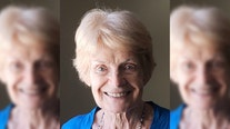 Missing elderly woman found in Cedar Park
