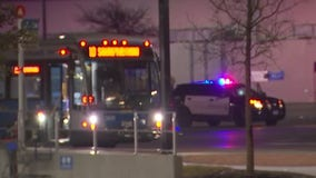 Man arrested for making fake bombs and placing them on CapMetro bus