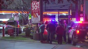 Two dead after murder-suicide in East Austin