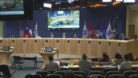 Austin City Council passes resolution to support investigation into racism allegations at APD