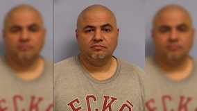Man charged with intoxication manslaughter after South Austin crash that killed his passenger