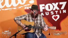 FOX 7 Unplugged: Austin Gilliam