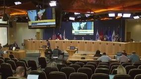 Council begins review of land development code rewrite